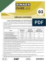 03_ciencias_contabeis2015
