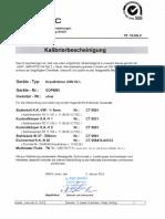USN 52L SERIE  OOPBBV   02-01-2015 (1)