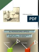 MicroscopioO.ppt