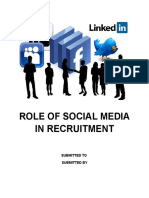 theimpactofsocialmediaonrecruitment-130216074251-phpapp02
