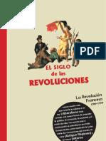 MUSEO ZUMALAKARREGI_Unidad didáctica_El siglo de la revoluciones