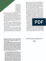 TalComoRichman-GreilMarcus_Rastros De Carmin.pdf