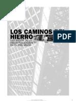 MUSEO ZUMALAKARREGI_Unidad didáctica_Los caminos del hierro.