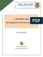 10_A_historia_movimentos_sociais_Brasil (6).pdf