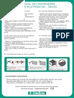 Manual de Instruções_novo - Manual_intrucoes_cofre