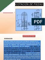 ACOTACIÓN Alumnado.pdf