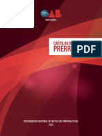 cartilha-prerrogarwertivas