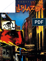 Hellblazer - 041