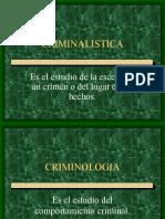 3 CRIMINALISTICA1