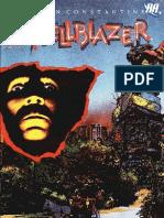 Hellblazer - 043