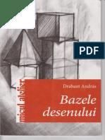 259669228-bazele-desenului.pdf