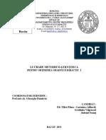 joc grad1.pdf