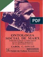 OSDMCGDU.pdf
