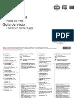 Canon_PIXMA_MX420.pdf