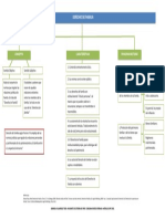 1.-Derecho de Familia.pdf