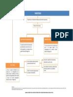 2.- Parentesco.pdf