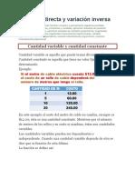 Variación directa y variación.pdf