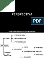 05-Perspectivas-Dimetrica e Trimetrica (1)