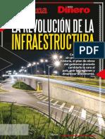 Especial Infraestructura (1)