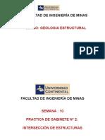 SEMANA 9 Fallas - Clasificacion