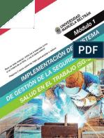Mdulo_Planear.pdf