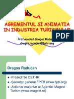 Agrement-Curs 1 Introducere.pdf