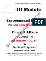 Env Answers Feb 2016 (1).pdf