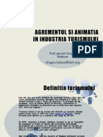 Agrement-Curs 2 Agrementul.pdf