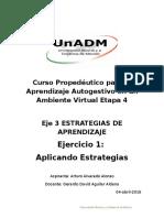 Arturo Alvarado Eje3 Actividad1