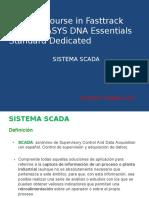 0- Introducción SCADA