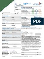 AHS Home Warranty Summary - AcceptDecline - 2014