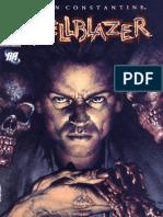 Hellblazer - 053