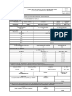 Nvr Manual | Electrostatic Discharge | Bios