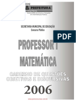 magisterio_pmrj_pi.pdf