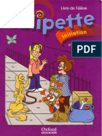 Galipette Initiation.pdf