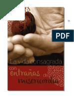 Retiro Noviciado (TEMA)