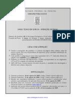 estrategiaconcursos-tecnico-em-quimica-operacoes-unitarias.pdf