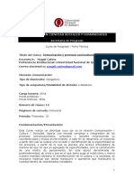 Programa_Proc_Comunic_2015.pdf