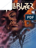 Hellblazer - 056