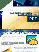 OPERACIONES_BANCARIAS_ACTIVAS_Y_PASIVAS.pdf