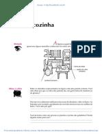 45-a-cozinha.pdf