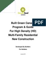 2015-GREEN-SEAL-High-Density-Guide.pdf