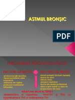 Astm bronsic.ppt