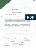 Santiago Del Estero (2)
