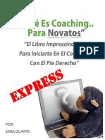 Queescoachingparanovatosexpress.1