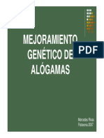 MEJORA GENETICA DEL MAIZ.pdf