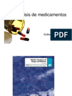 An_lisis_de_medicamentos_aminas_arom_ticas_Marzo_2016[1]
