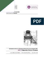 Implementacion Gestion Proyectos en ERP (Miguel Valero Mateu)-Libre