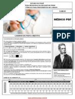 Medico Psf