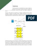 Art. Cientifico Quimica Inorganica 2